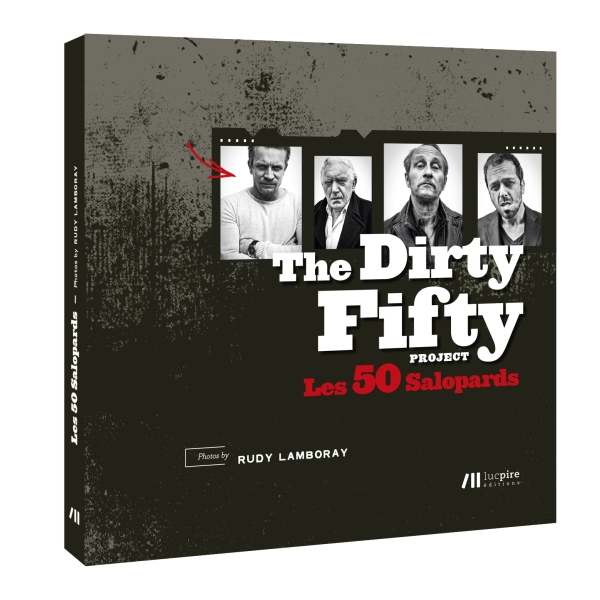 Dirty.Fifty_.3D