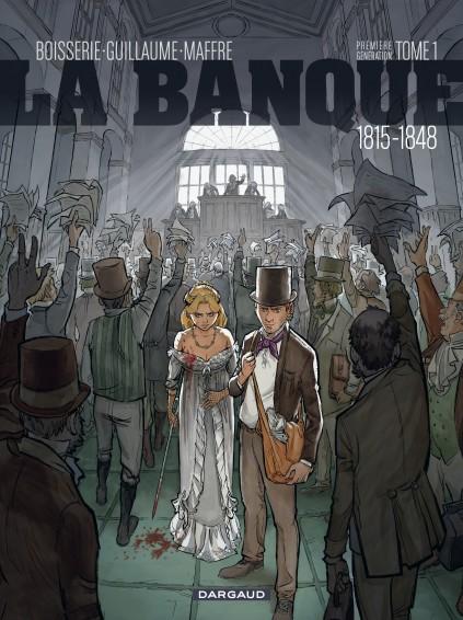 la-banque-bd-volume-1-simple-205637