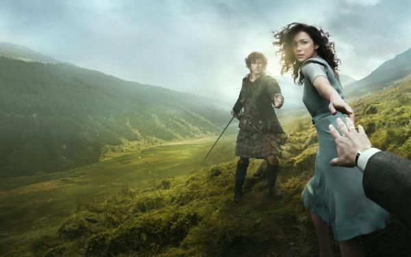 1410345046_Outlander-2014-TV-Show-Wallpaper