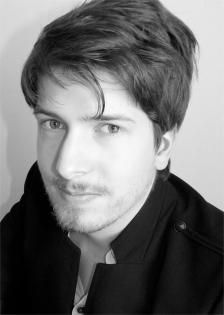 Xavier Coste