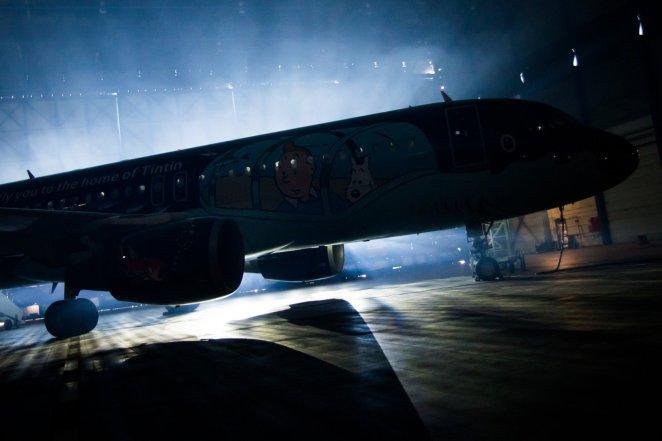 BrusselsAirlines-Rackham-003