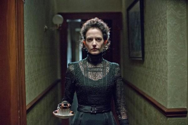 Eva Green as Vanessa Ives in Penny Dreadful (season 1, episode 3). - Photo: Jonathan Hession/SHOWTIME - Photo ID: PennyDreadful_103_5026