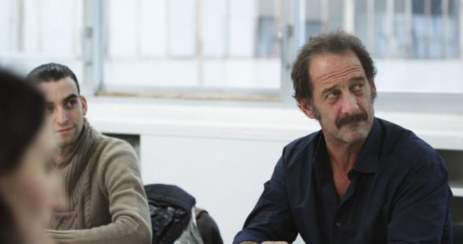 La loi du marché - Stéphane Brizé - Vincent Lindon