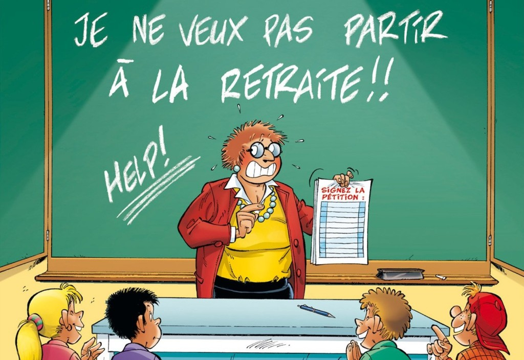 https://branchesculture.files.wordpress.com/2015/06/les-profs-tome-17-sortie-scolaire-erroc-pica-couverture-e1434114096736.jpg?w=1024