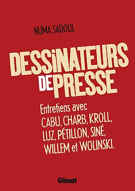 DESSINATEURS DE PRESSE[BD].indd.pdf