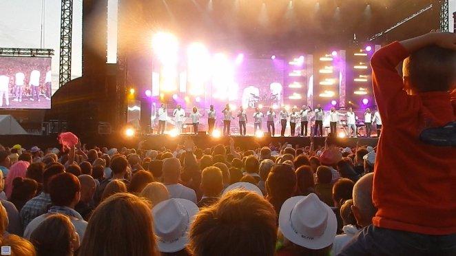 Stars 80 - La tournée à Namur  (81)