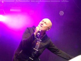 Francofolies de Spa 2015 - Lundi - La fête à Mario Guccio (131)