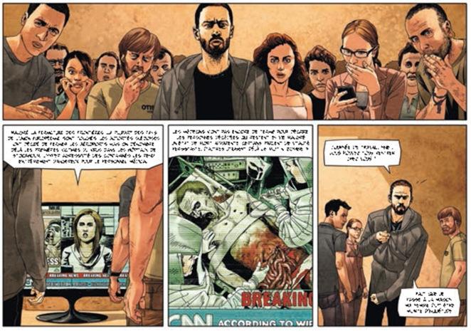 ZombieNecrologieT2.indd