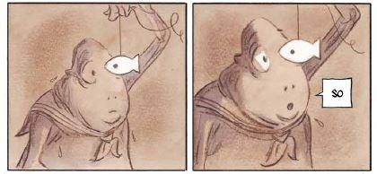 Au-delà des mers - Alain Kokor - matelot