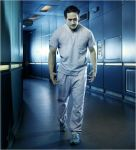 Helix - Syfy - Sony Pictures Home Entertainment - Saison 1 (12)