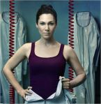 Helix - Syfy - Sony Pictures Home Entertainment - Saison 1 (15)