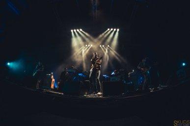 Luke - concert Fêtes de Wallonie - par Skuds (8)