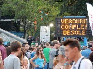 Solidarités 2015 - Jour 1 - Complet - Alexis Seny (1)