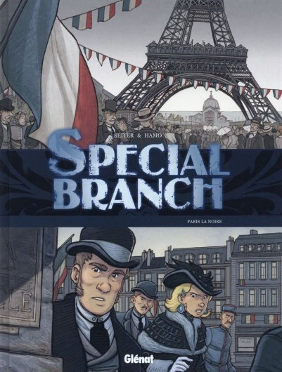 Special Branch - T5 - Couverture-001
