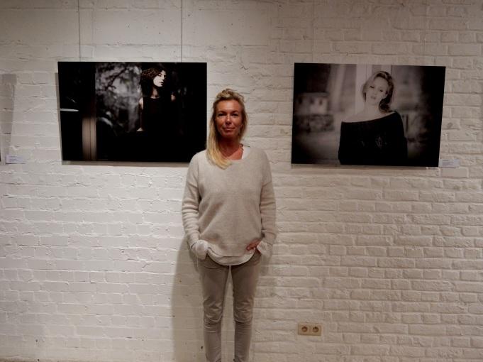 FIFF2015 - Valérie Nagant