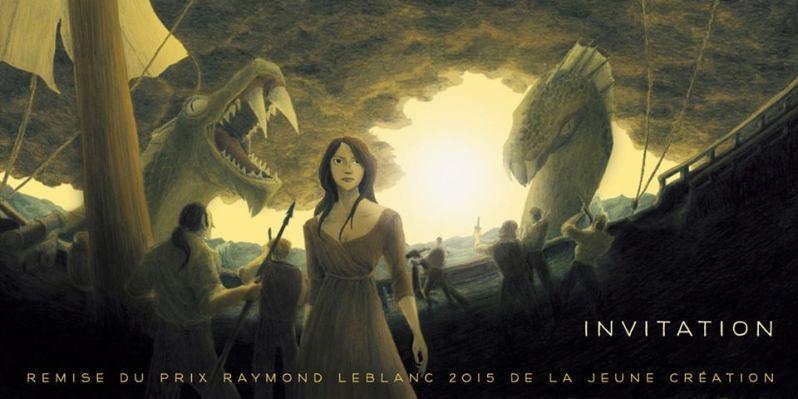Helene V - La fille des cendres - Tome 1 (15)