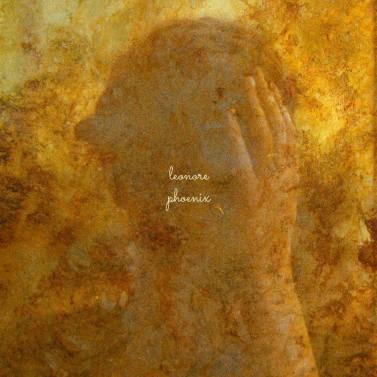 Leonore - Phoenix - album