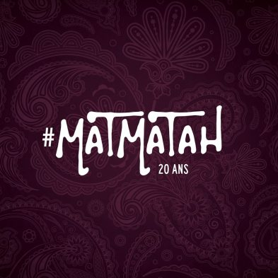 Matmatah-antaology-20-ans