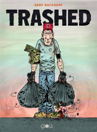 Derf Backderf - Trashed - interview (5)