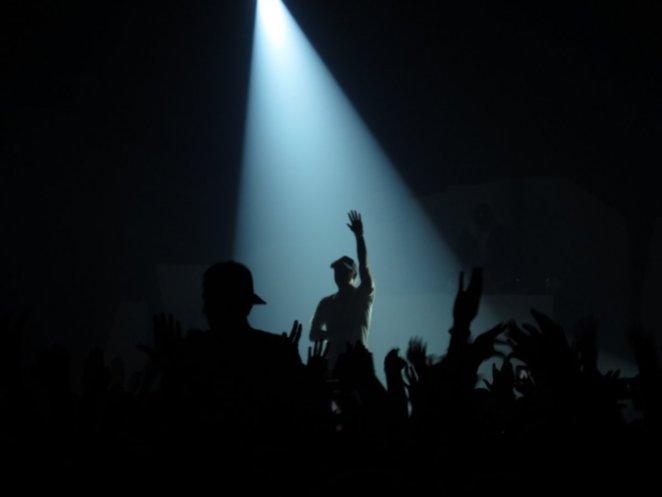 Nekfeu - concert 5 novembre - Ancienne Belgique (44)