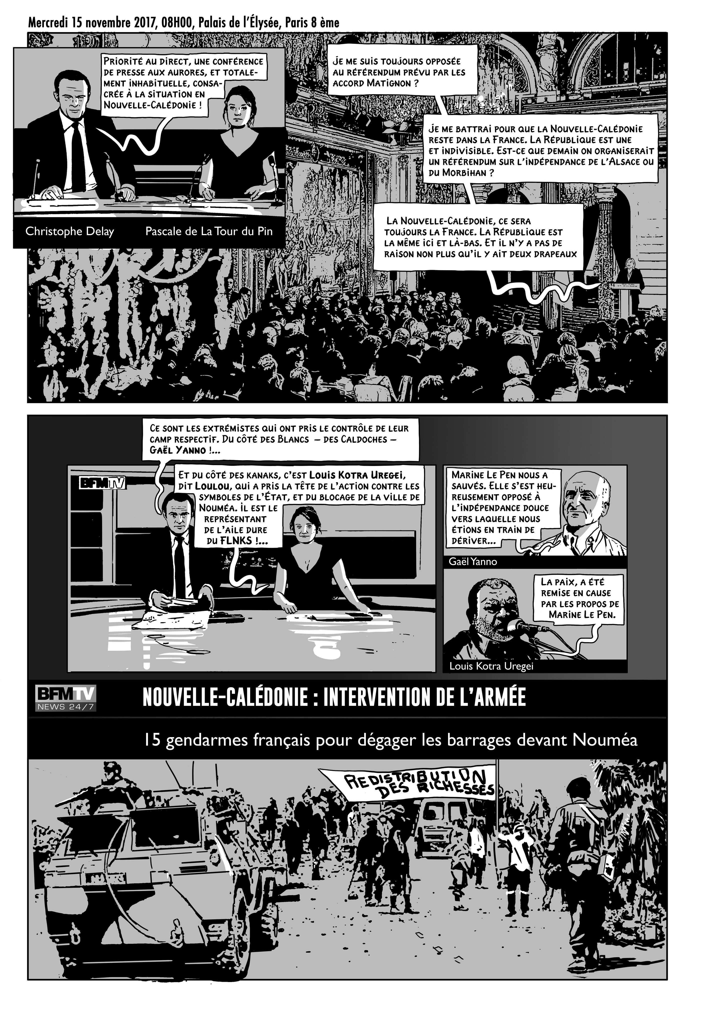 memes in digital culture pdf