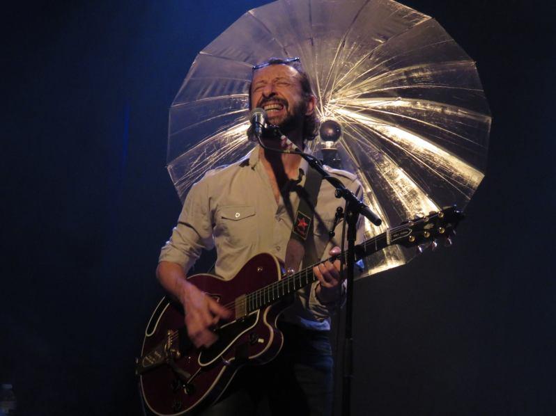 Les innocents - Live Reflektor Liège - 26 novembre 2015 (12)
