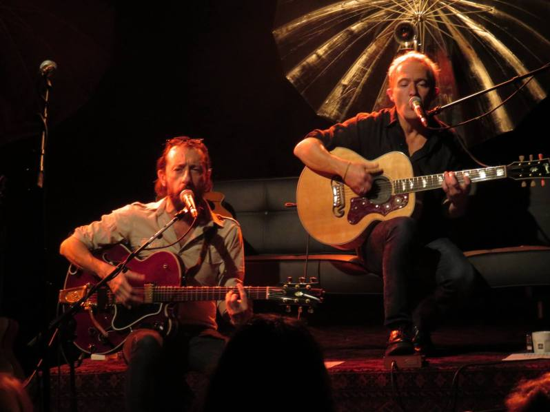 Les innocents - Live Reflektor Liège - 26 novembre 2015 (161)