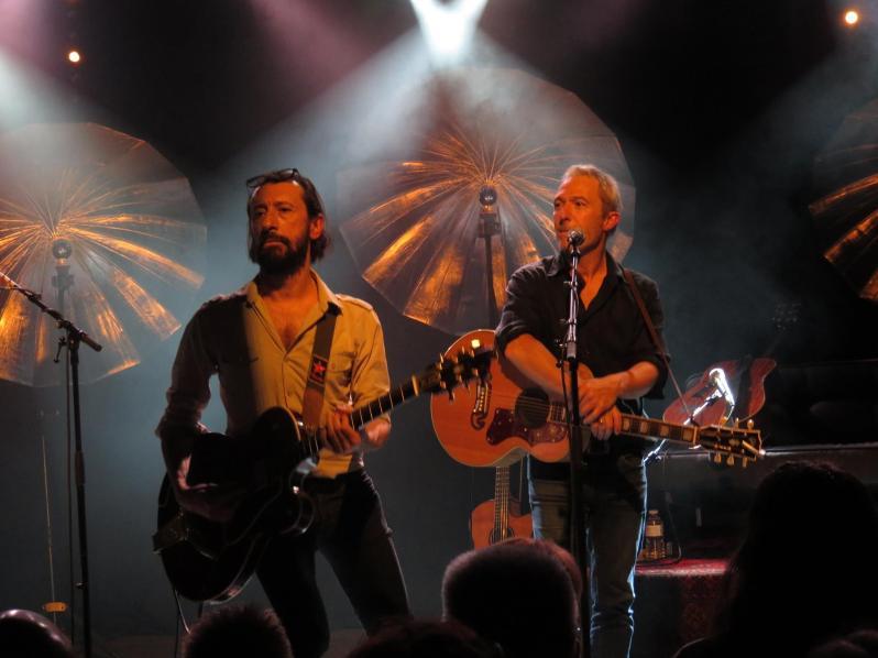 Les innocents - Live Reflektor Liège - 26 novembre 2015 (239)