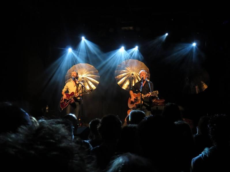 Les innocents - Live Reflektor Liège - 26 novembre 2015 (27)