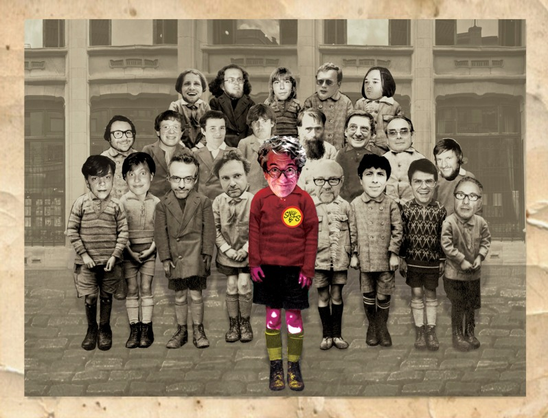 photomontage-jannin-cbbd