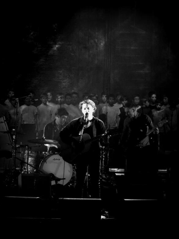 Raphaël - Concert - Somnambules - Forum de Liège - Décembre 2015 (16)