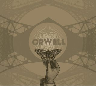 Orwell - Exposition universelle