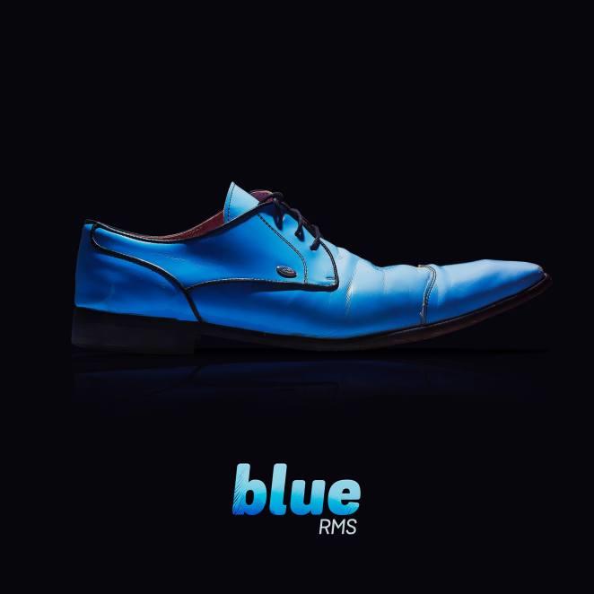 RMS - Blue