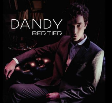 Dandy - Bertier