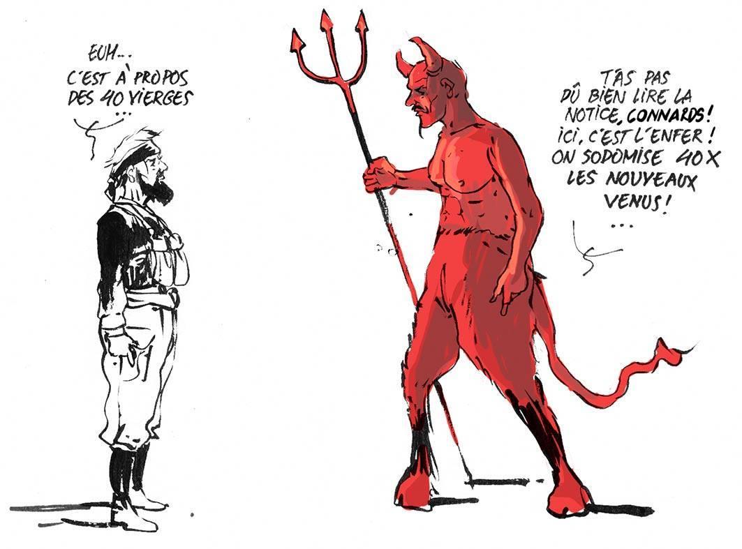 """Résultat de recherche d'images pour """"diable"""""""