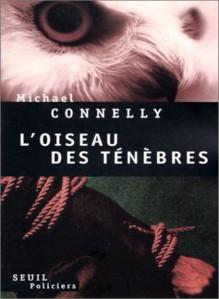 L_Oiseau_des_tenebres