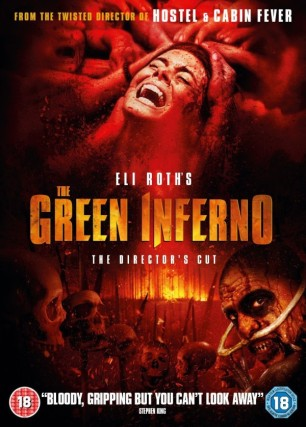 The-Green-Inferno-Entertainment-One-DVD-e1453211197749