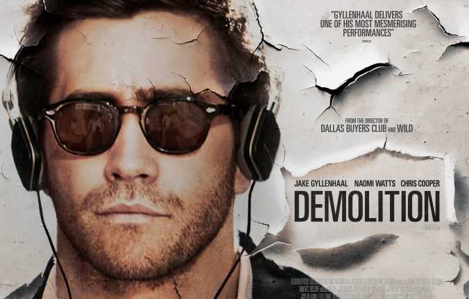 DEMOLITION_quad
