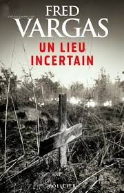 Un lieu Incertain2