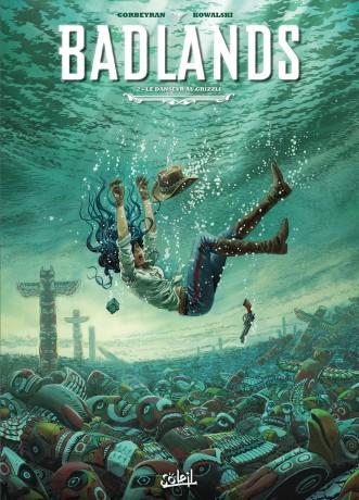 Badlands 02 - C1C4.indd