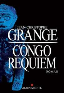 congo_requiem1