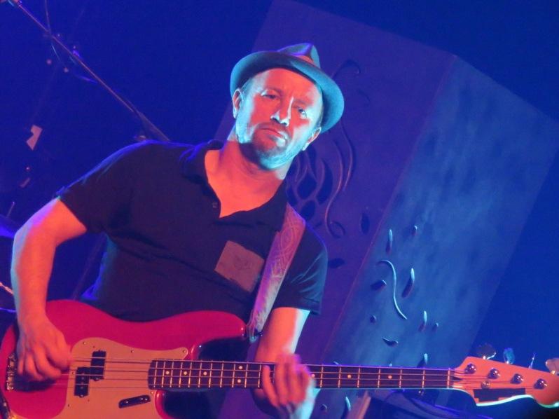 Mickey 3D - Concert - Sebolavy Tour - Soignies - Belgique (19)