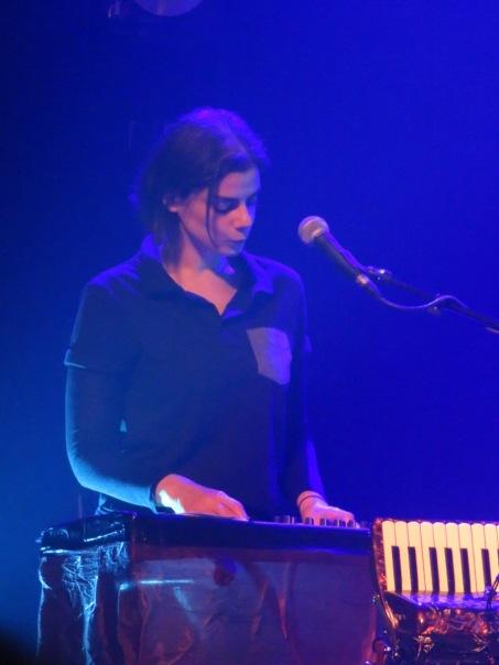 Mickey 3D - Concert - Sebolavy Tour - Soignies - Belgique (24)