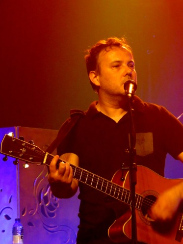 Mickey 3D - Concert - Sebolavy Tour - Soignies - Belgique (47)