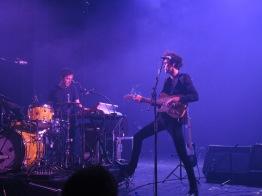 Radio Elvis @Nuits16 (1)