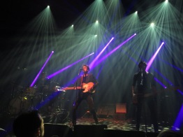 Radio Elvis @Nuits16 (3)