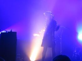 Warhaus @Nuits16 (4)