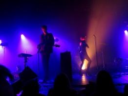 Warhaus @Nuits16 (7)