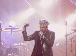 Queen + Adam Lambert @palais12 (157)