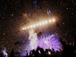 Queen + Adam Lambert @palais12 (161)